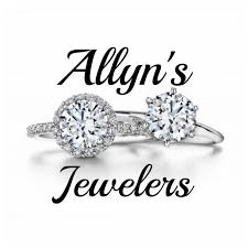 business listings in jewelry s