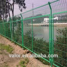 Welded Steel Wire Mesh Fence For Indian House Garden Farm Airport Fence Etc Buy Wire Mesh Fence Mesh Fence Fence Product On Alibaba Com