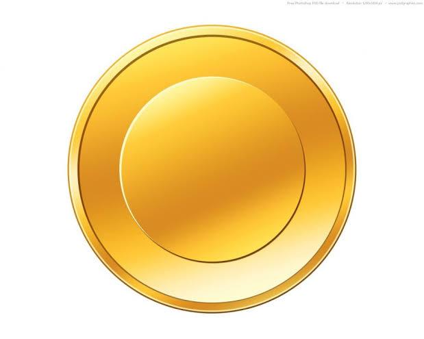 """Image result for cartoon gold platter"""""""