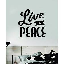 Best Teen Girl Wall Decal Products On Wanelo