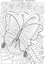 Kleurplaten Voor Volwassenen Tuin Clarinsbaybloor Blogspot Com