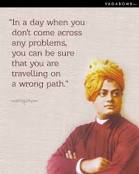 swami vivekananda quotes that prove his teachings are still