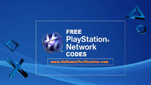 easy ways to get free psn codes in 2019