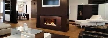 escea gas fireplaces on fire santa rosa