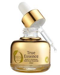 essences to your skincare routine