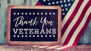 veterans day wallpaper hd 09