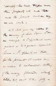BYRON, George Gordon, Lord, letters, autographs, documents, manuscripts