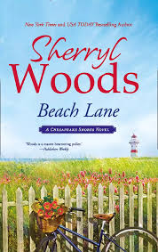 Read Online Beach Lane A Chesapeake Shores Novel Book 7 Pdf Book By On Juggernaut Books
