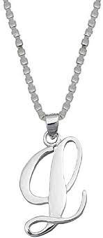 pendant necklace jewelry