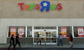 toys r us returns opens first new