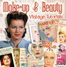 vine makeup guides beauty