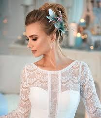best bridal makeup artist jlt dubai