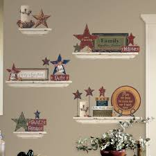 August Grove Family And Friends Wall Decal Reviews Wayfair
