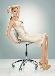 Aimee Mullins - Aimee Mullins added a new photo. | Facebook