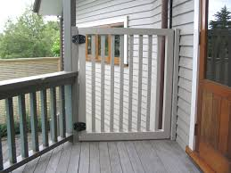 Fireguards And Safety Gates And Fences Fencing Gates Auckland Northland Waikato Custom Automatic