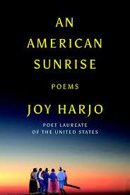 Poetry: Joy Harjo   Hammer Museum