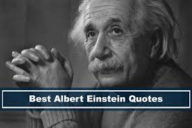 best albert einstein quotes to inspire you right now stackliving