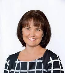 Sheree Smith - Nambucca Healthcare Centre