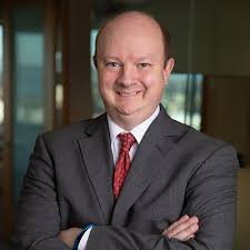Ian Johnson | Family Law Attorney | Anderson Hunter Law