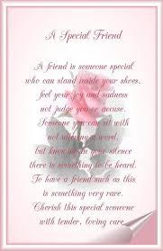 i miss you fr i miss you best friend love