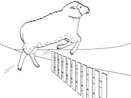 Black Sheep Farm Stock Illustrations 6 334 Black Sheep Farm Stock Illustrations Vectors Clipart Dreamstime