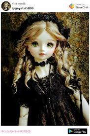 cute barbie doll sad images fitrini s
