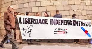 Imagini pentru ceivar galiza