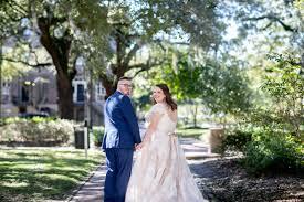 savannah wedding planning tips ideas