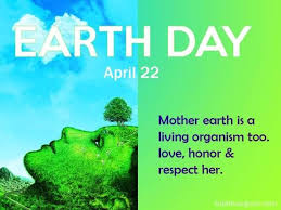 earth day quotes earth day mother quotes authors