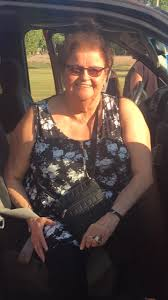 Obituary for Ada Joan Campbell   Omega Funeral Home