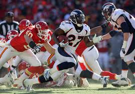 Denver Broncos Running Back Knowshon Moreno: Why He Will Have a Breakout  Season | Bleacher Report | Latest News, Videos and Highlights