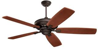 the best ceiling fans reviewed
