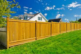How To Estimate The Cost Of A New Privacy Fence