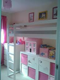My Daughters Box Room Right Side Box Bedroom Small Bedroom Box Room Bedroom Ideas