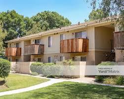 1071 Goleta Way 93230, Hanford, CA, Lacey West - #345880 | Yardi Matrix