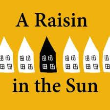 a raisin in the sun analysis com