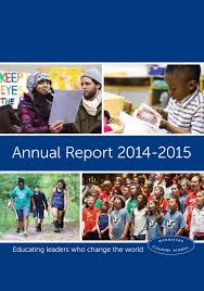 Manhattan Country School 2014-2015 Annual Report by Manhattan Country  School - issuu