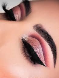 hot eye makeup ideas saubhaya makeup