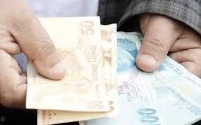 Vakıfbank kredi erteleme nasıl yapılır başvuru şartları - Internet Haber