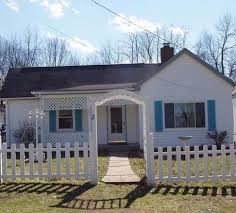 255 w higgins st midway ky 40347 zillow