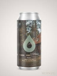 Polly's Brew Co - Rustic On The Mountain West Coast IPA | Buy Online |  HonestBrew