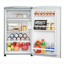 Tủ Lạnh Mini Gia Đình 50L, 70L, 90L Chính Hãng - Giá Rẻ Nhất