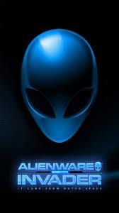 alien wallpaper iphone on wallpaperget