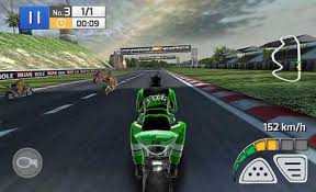 drag racing bike edition v2 0 2 mod apk