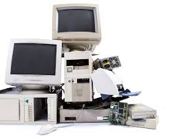 15 Tips About recycle computer parts From Industry Experts -  oldcomputerequipmentdisposallvdz700.over-blog.com