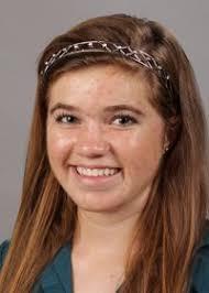 Anna Johnson - 2012-13 - Women's Track & Field - Cornell University  Athletics