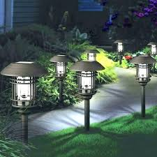led path lights low voltage megaflirt