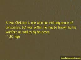 war and peace christian quotes top quotes about war and peace
