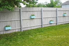 Modern Fence Paint Colours Inspirational Exterior Paint Combinations For Homes Modern Color Privacy Fence Ideas For B Fence Decor Backyard Fences Fence Design