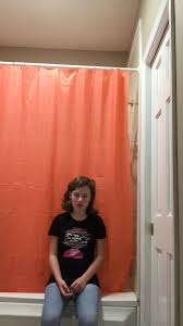 my michael in the bathroom cover for be